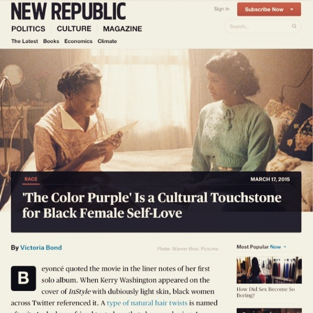 NewRepubliccolorPurple